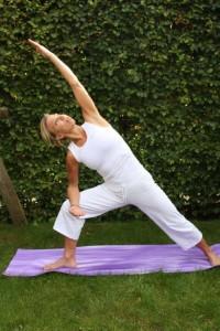 290910_Yoga_houding_(5)