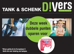 week 8-2017 GV Toos doel van de week